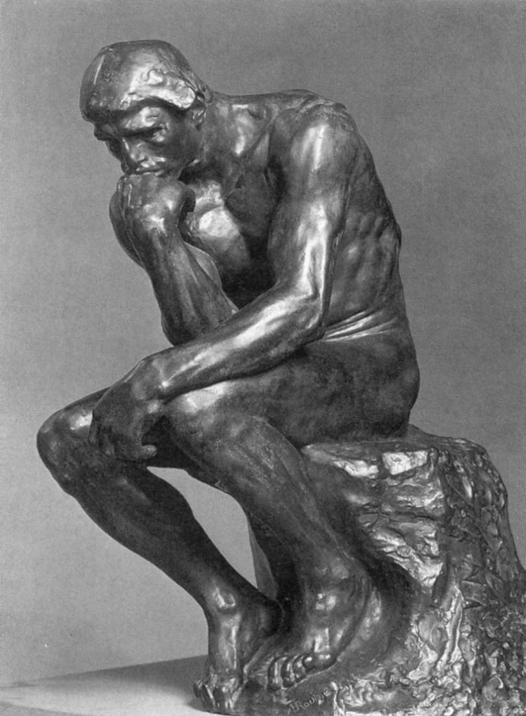 Rodin_Pensador
