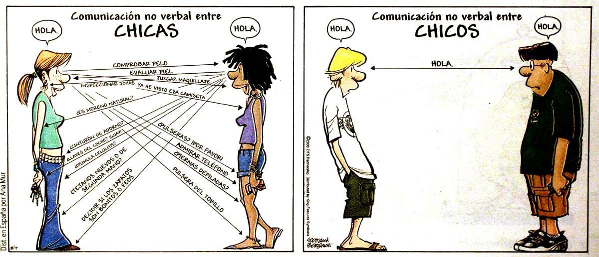 hay pensamiento sin lenguaje: