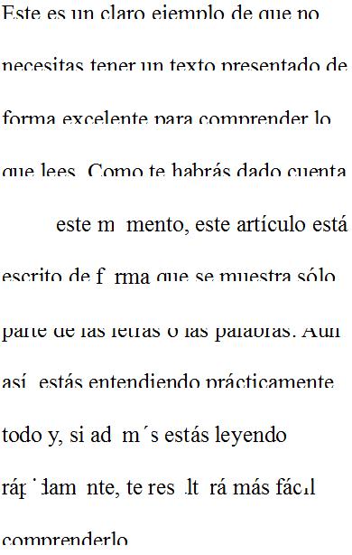 Letras-y-palabras-a-medias