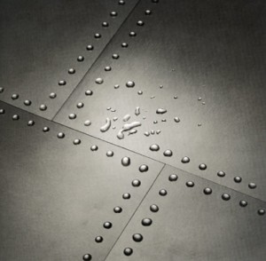 chema-madoz-remaches