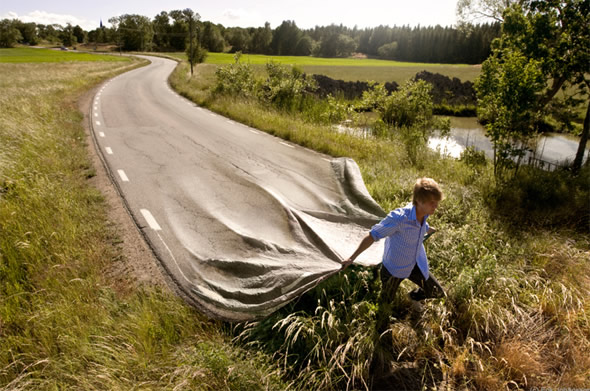 erik_johansson camino