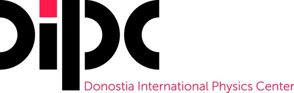 Logo DIPC II