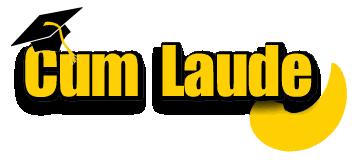 What Is Cum Laude 51