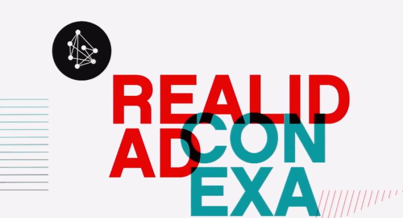 realidad-conexa-cover