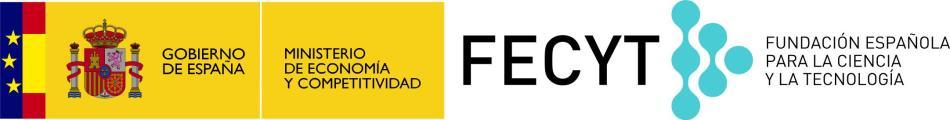 Logo_FECYT_Web
